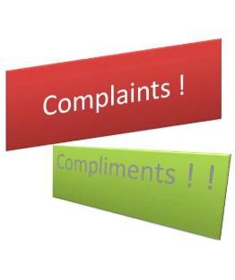 CDN_complaints&compliments