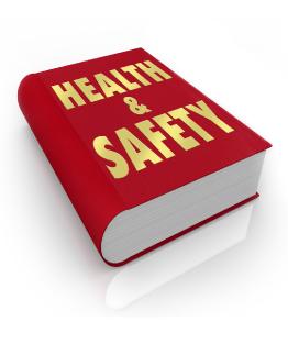 CDN_health&safety