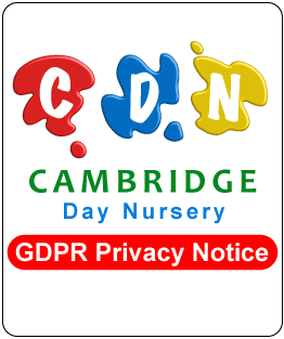 CDN_logo_GDPR2