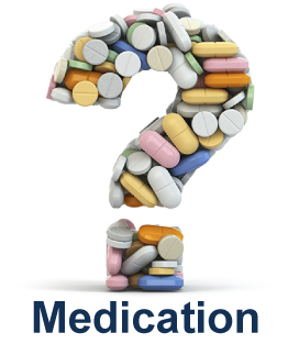 CDN_medication
