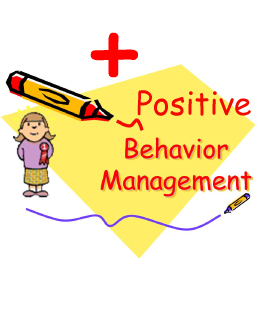 CDN_positive_behaviour