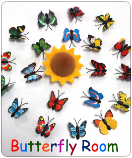 butterflyroom1