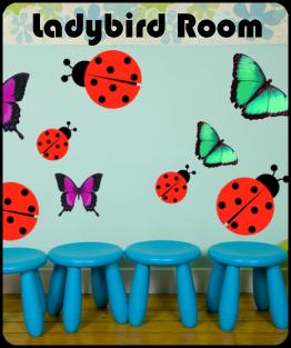ladybirdroom1