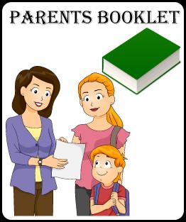 parentsbooklet1